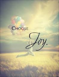 Joy Quotes Best Choose Joy Picture Quotes