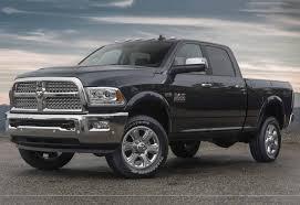2018 dodge 3500 diesel. perfect diesel the 25 best dodge ram price ideas on pinterest  used dodge 2500  2500 and trucks with 2018 3500 diesel