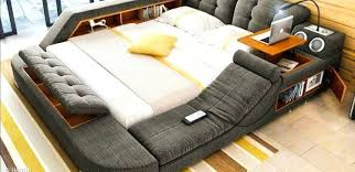 Versatile furniture Customizable Home Invention Furniture Image Of Versatile Bed Furniture Ideas For Gray Walls Buzzlike Home Invention Furniture Image Of Versatile Bed Furniture Ideas For