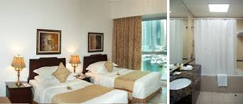 2 Bedroom Apartments Dubai Ideas Painting Awesome Inspiration Design
