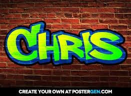 graffiti creator graffiti lettering