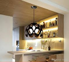 office chandelier lighting. Study Lighting Ideas Iron Restaurant Pendant Lights Bedroom  Office Cafe Clothing Store Decorative Small Chandelier Light Hanging Lamp Office Chandelier Lighting