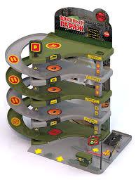 Гараж Военный <b>Нордпласт</b> 7361045 в интернет-магазине ...
