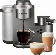 keurig. Wonderful Keurig Keurig  KCafe Special Edition Single Serve KCup Pod Coffee Latte And E