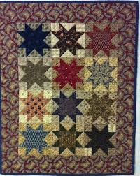 10 best Mini Quilts images on Pinterest & 2013 in Review Part 3 ~ Small Quilt Talk Group Adamdwight.com