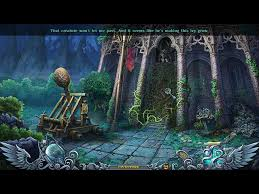 Play fun, challenging hidden object puzzle games on learn4good.com. Spirits Of Mystery Chains Of Promise Ipad Iphone Android Mac Pc Game Big Fish