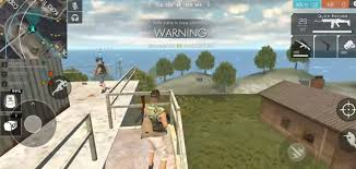 garena free fire 1 59 5 for