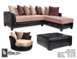 Living Room Sets Walmart Living Room Astounding Walmart Living Room Furniture Sets Cheap