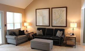 Full Size Of Living Room:color Shades For Living Room Beautiful Living Room  Wall Colors