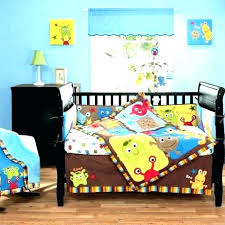 sports bedding for boy baby boy crib bedding sets baby boy sports bedding best baseball baby
