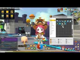 Maplestory 2 Steam Charts General Chat Forums Official Maplestory 2 Website