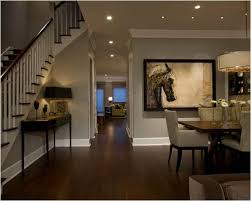 surprising kitchen colors from best recessed led lights reviews ratings s