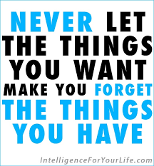 memes #grateful | Intelligent Inspiration | Pinterest | Meme and ... via Relatably.com