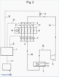 Heatcraft evap freezer wiring diagram of heatcraft freezer wiring diagram resize 665 2c862 ssl