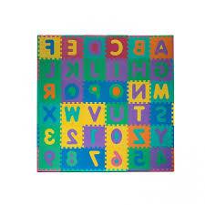 floor mats for kids. Unique Mats Floor Mats Kids Nice Ideas 5 Amazoncom Foam Alphabet And Intended For N