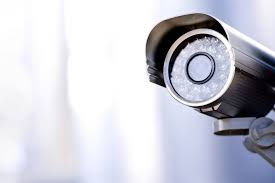 security installation. total security system provider installation
