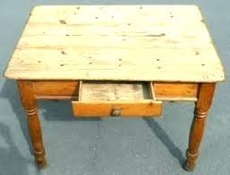 round pine kitchen table small pine dining table info small round pine kitchen table small pine