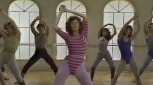 jane fonda s workout from 1982 is still
