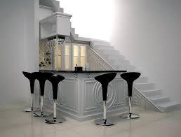 small bar furniture for apartment. Small Bar Furniture For Apartment. Amazing Open Studio Apartment . N