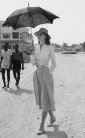 Audrey | Audrey hepburn style, Hepburn ...