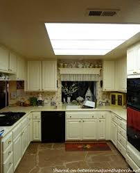 Kitchen Remodel Ideas For Small Kitchens Tags  Marvelous Small Kitchen Renovation Ideas