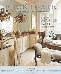 28 furniture and home decor catalogs primitive furniture on