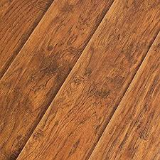 feather step laminate. Plain Step Feather Step Road House Hickory 123mm Laminate Flooring B866 SAMPLE To N