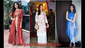 Bollywood Actress Suit Design Bollywood Actress Kurti Design