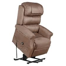 massage sofa electric recliner up chair easy up lift chair for elderly