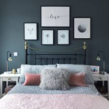 romantic bedroom ideas