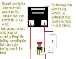 making your own whistle controller classic toy trains magazine reply · edit