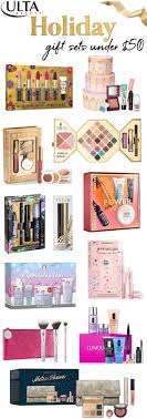 ulta beauty holiday 2018 put these new palettes and amazing value sets at the top
