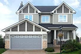 garage door repair huntsville al designsgarage door opener installation huntsville al