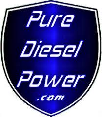 Dodge 3.9L 5.9L Cummins Freeze Plug Kit 4B 6B