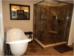 bathroom remodel contractor cost. Exellent Remodel Find Bathroom Remodel Contractor Local Showers  Remodeling Contractors Ideas Cost Bath Renovation Update With Bathroom Remodel Contractor Cost E