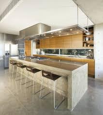 japanese office furniture. Glamorous Ergonomic Office Furniture Home Ideas Design Cool Large Size Japanese Market A
