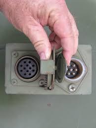 military trailer wiring adapter wiring diagram military trailer harness adapter m101a2 m1101 m105 m103a3 m116a2