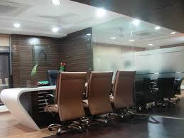 office interior design inspiration. Indian Office Interior Design Ideas Inspiration