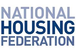 Image result for nhf logo