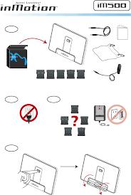 audiovox im500 wiring diagram wiring diagrams altec lansing speaker im500 user manuals