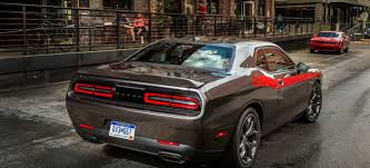 2018 dodge challenger. perfect 2018 2018 dodge challenger rumors on dodge challenger