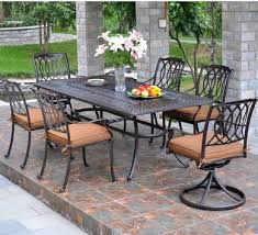 backed by a strong warranty the furniture you purchase will last for years to come