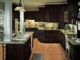 modular granite countertops kitchen cabinet classic modular oak kitchen cabinet with granite
