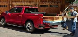 Tundra Bed Size Chart Tundra Tool Box Davidbowiefilm Com