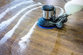 best hard floor cleaner machines of 2021