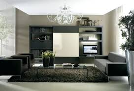 Small Picture Ideas For Home Decor dailymoviesco