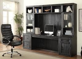Cherry custom home office desk Plain Crafty Inspiration Modular Home Office Furniture Designs Ideas Plans Design Trends Best Custom Mazametinfo Attractive Ideas Modular Home Office Furniture To Choose The Best