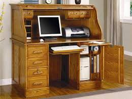 Computer Desk Designs For Home With worthy Computer Desk Designs For Home  Home Design Minimalist