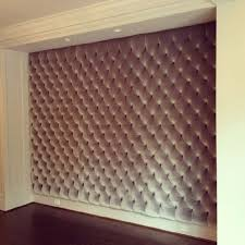creating fabric wall hangingspanels for sound absorption google sound deadening fabric