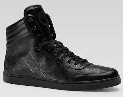 gucci shoes for men high tops price. high fashion high-tops. gucci sneakersmen shoes for men tops price k